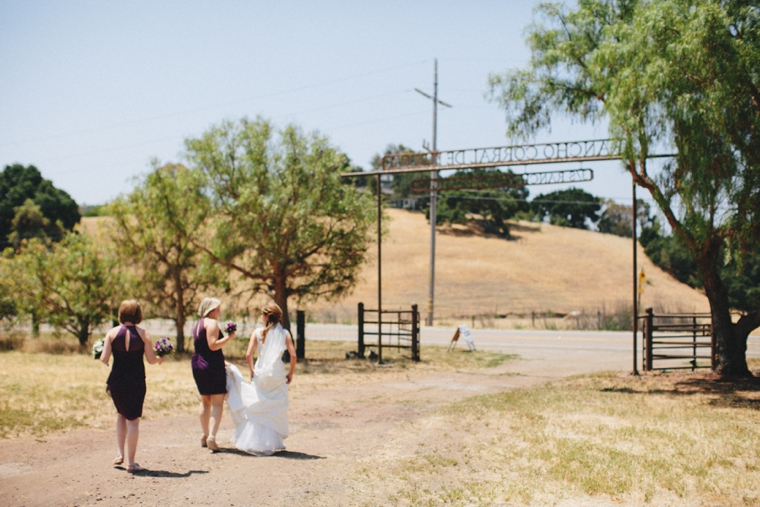 3s-ranch-barn-wedding-009.jpg