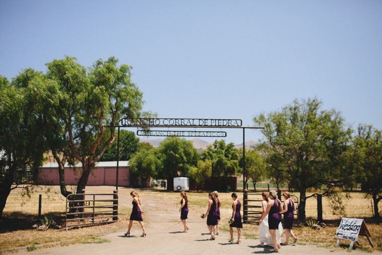 3s-ranch-barn-wedding-012.jpg