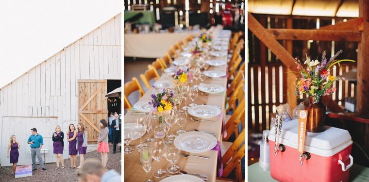 3s-ranch-barn-wedding-036.jpg