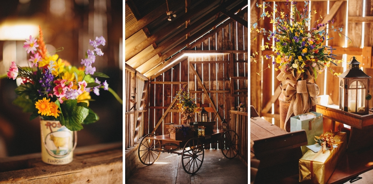 3s-ranch-barn-wedding-037.jpg