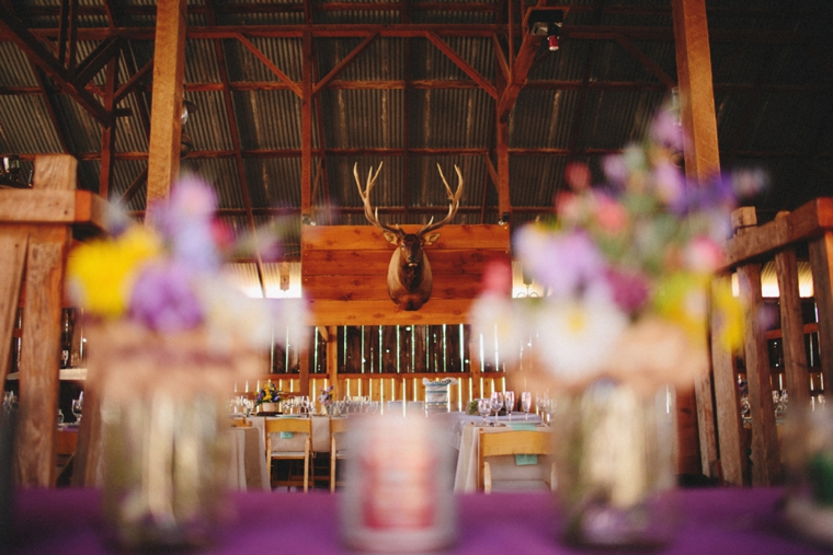 3s-ranch-barn-wedding-040.jpg