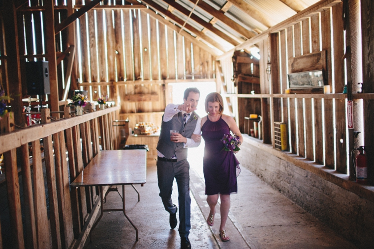 3s-ranch-barn-wedding-044.jpg