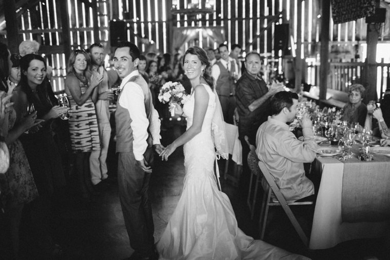 3s-ranch-barn-wedding-048.jpg