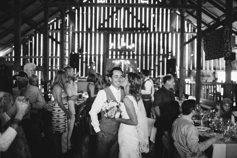 3s-ranch-barn-wedding-049.jpg