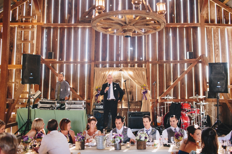 3s-ranch-barn-wedding-059.jpg