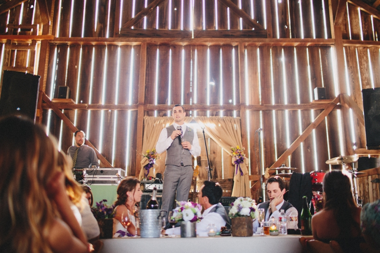 3s-ranch-barn-wedding-062.jpg
