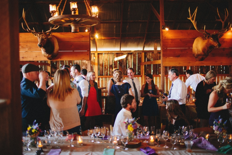 3s-ranch-barn-wedding-068.jpg
