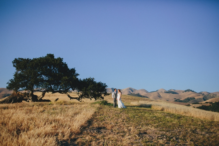 3s-ranch-barn-wedding-073.jpg
