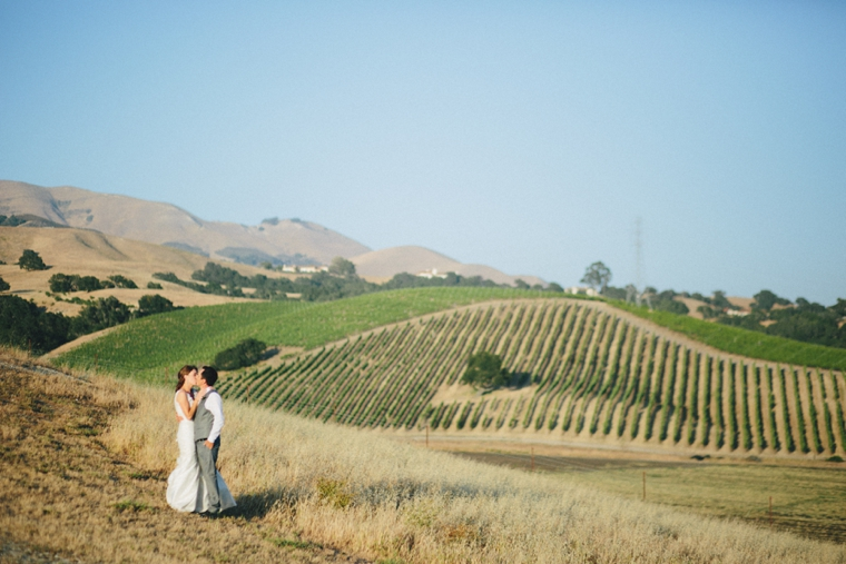 3s-ranch-barn-wedding-077.jpg