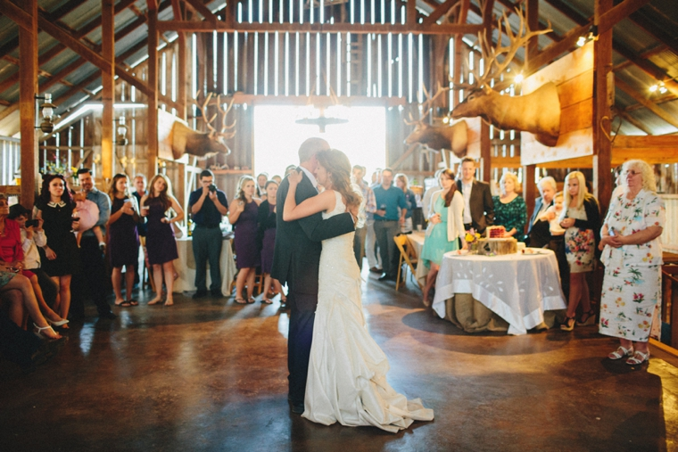 3s-ranch-barn-wedding-087.jpg