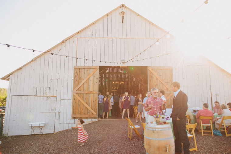 3s-ranch-barn-wedding-088.jpg