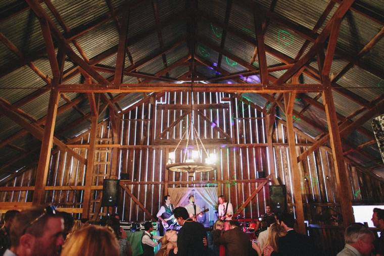 3s-ranch-barn-wedding-091.jpg