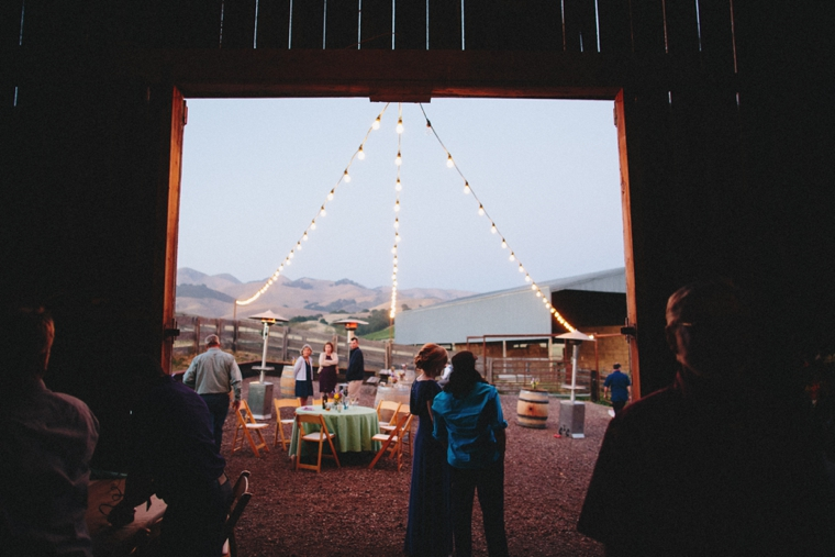 3s-ranch-barn-wedding-096.jpg