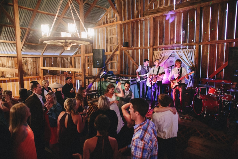 3s-ranch-barn-wedding-097.jpg