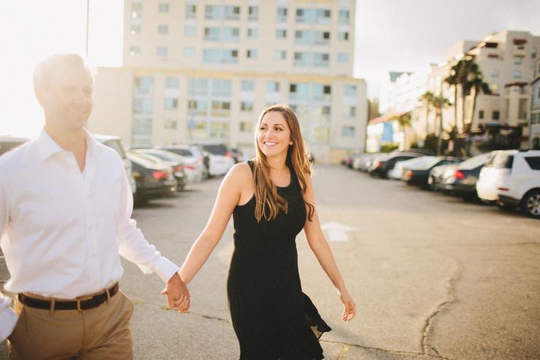 Santa-Monica-engagement-11.jpg