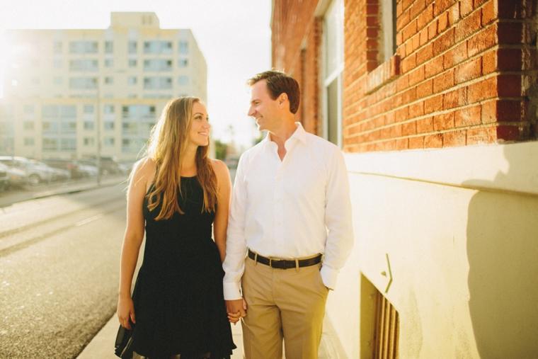 Santa-Monica-engagement-13.jpg