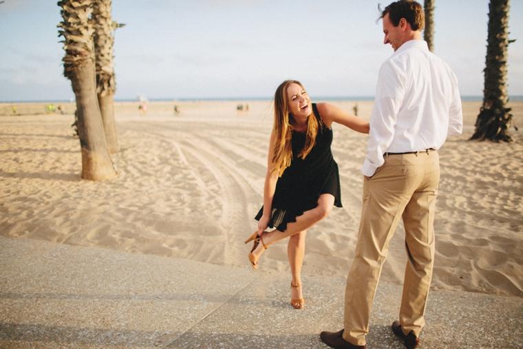Santa-Monica-engagement-14.jpg
