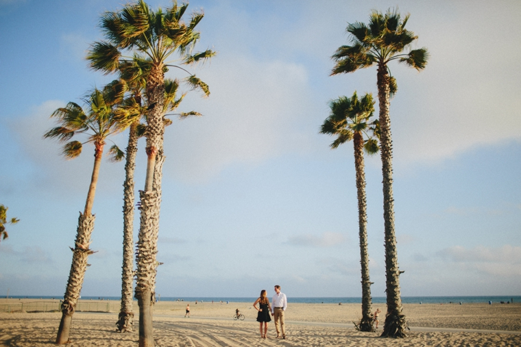 Santa-Monica-engagement-15.jpg