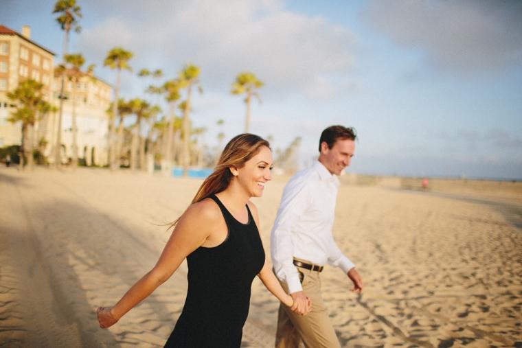 Santa-Monica-engagement-16.jpg