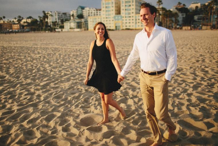 Santa-Monica-engagement-18.jpg