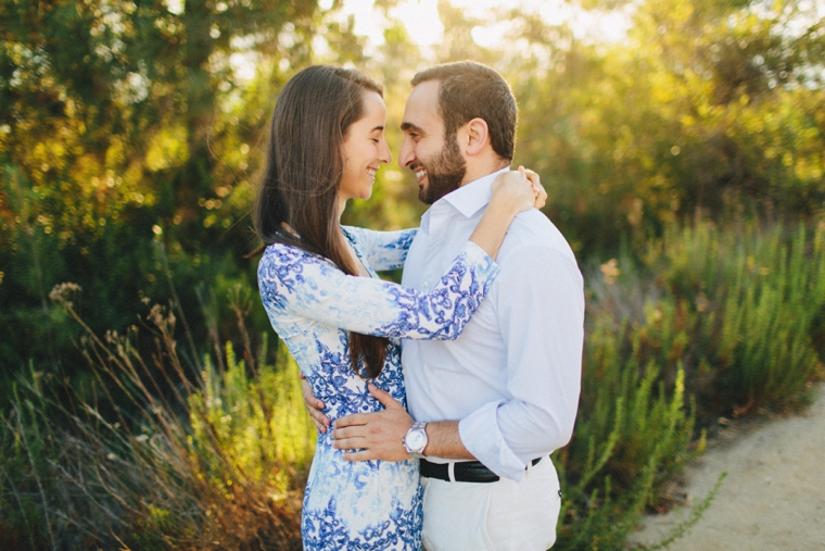 encinitas-engagement-photography-01.jpg