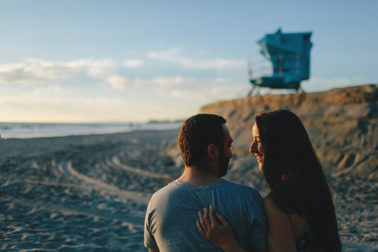 encinitas-engagement-photography-04.jpg