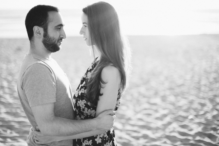 encinitas-engagement-photography-05.jpg