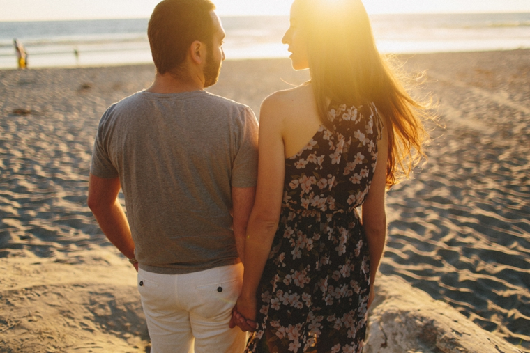encinitas-engagement-photography-06.jpg