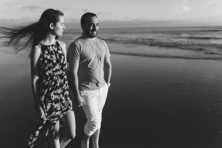 encinitas-engagement-photography-07.jpg