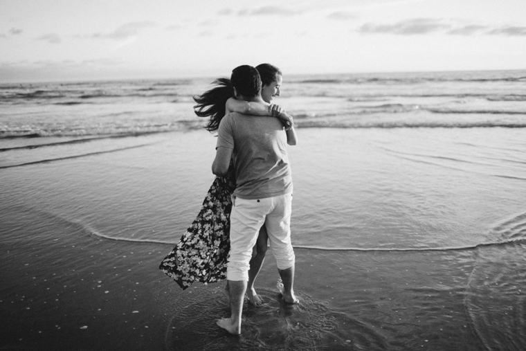 encinitas-engagement-photography-10.jpg