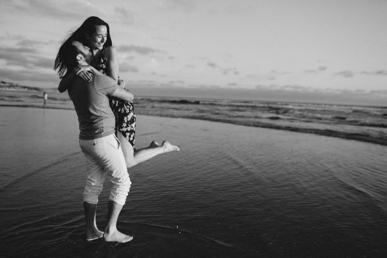 encinitas-engagement-photography-11.jpg