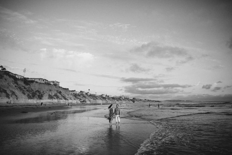 encinitas-engagement-photography-12.jpg