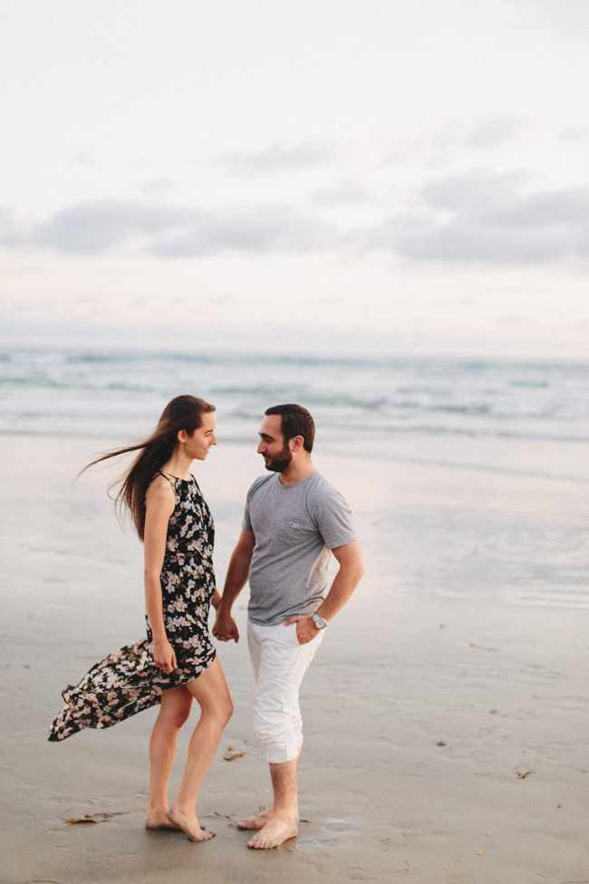 encinitas-engagement-photography-13.jpg