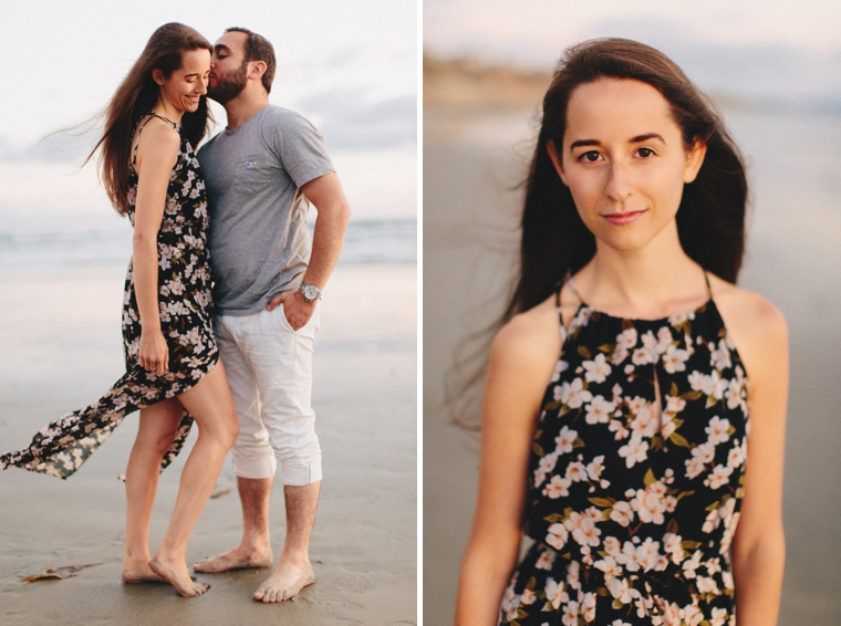 encinitas-engagement-photography-14.jpg