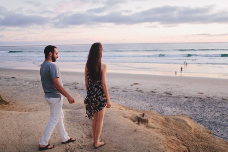 encinitas-engagement-photography-17.jpg