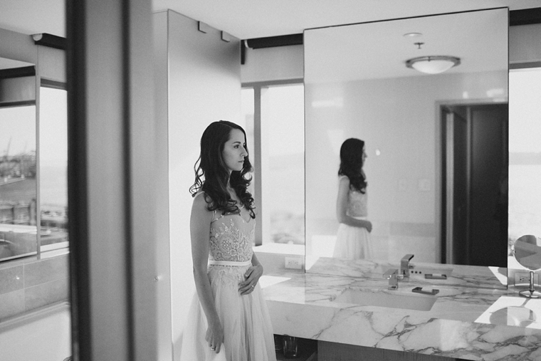canlis-seattle-wedding-14.jpg