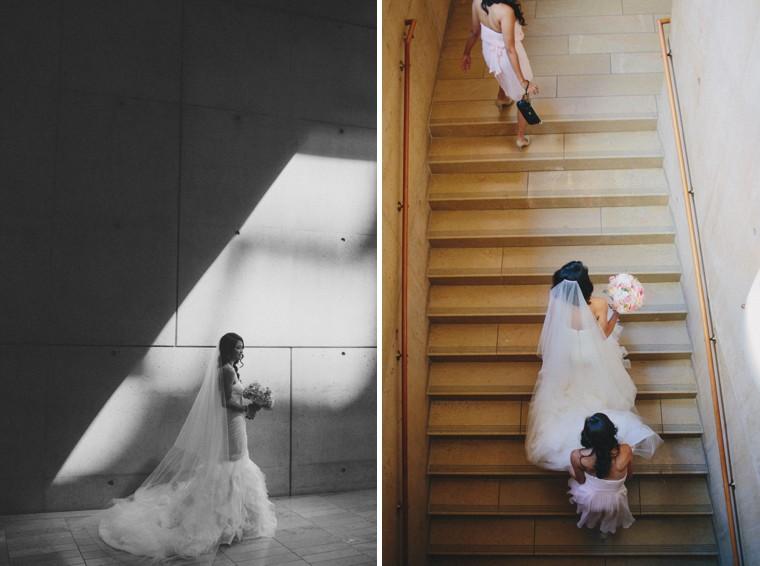 villadelsoldoro-wedding-frank-marissa04.jpg