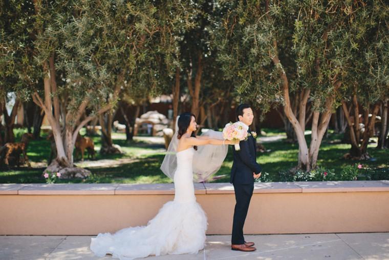 villadelsoldoro-wedding-frank-marissa05.jpg