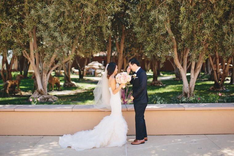 villadelsoldoro-wedding-frank-marissa07.jpg