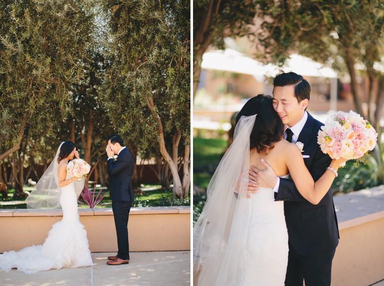 villadelsoldoro-wedding-frank-marissa08.jpg