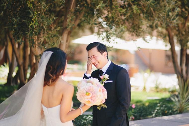 villadelsoldoro-wedding-frank-marissa09.jpg