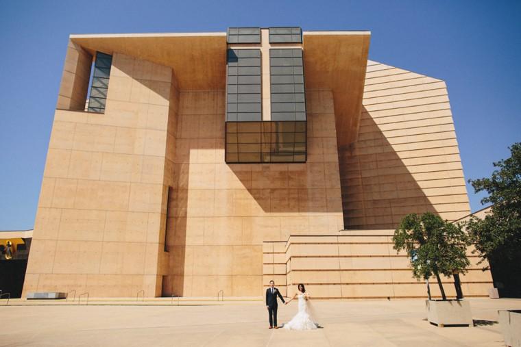 villadelsoldoro-wedding-frank-marissa10.jpg