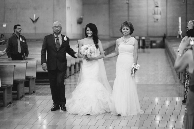 villadelsoldoro-wedding-frank-marissa15.jpg