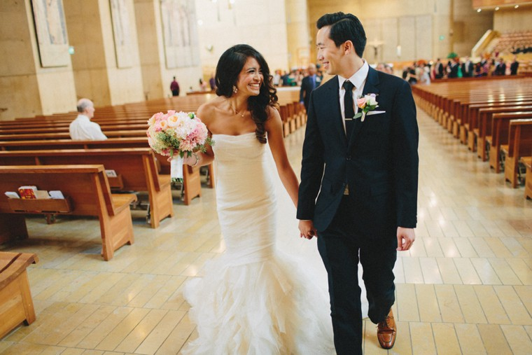villadelsoldoro-wedding-frank-marissa22.jpg
