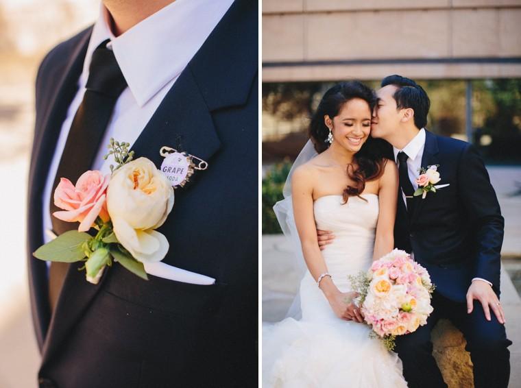 villadelsoldoro-wedding-frank-marissa31.jpg