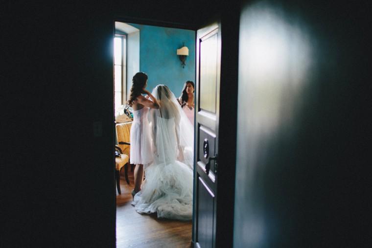 villadelsoldoro-wedding-frank-marissa32.jpg