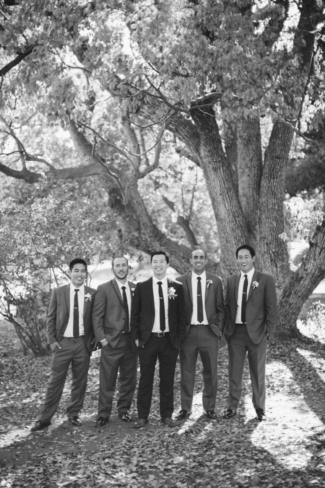 villadelsoldoro-wedding-frank-marissa35.jpg