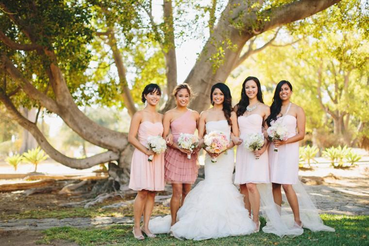 villadelsoldoro-wedding-frank-marissa36.jpg
