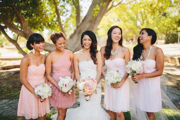 villadelsoldoro-wedding-frank-marissa38.jpg