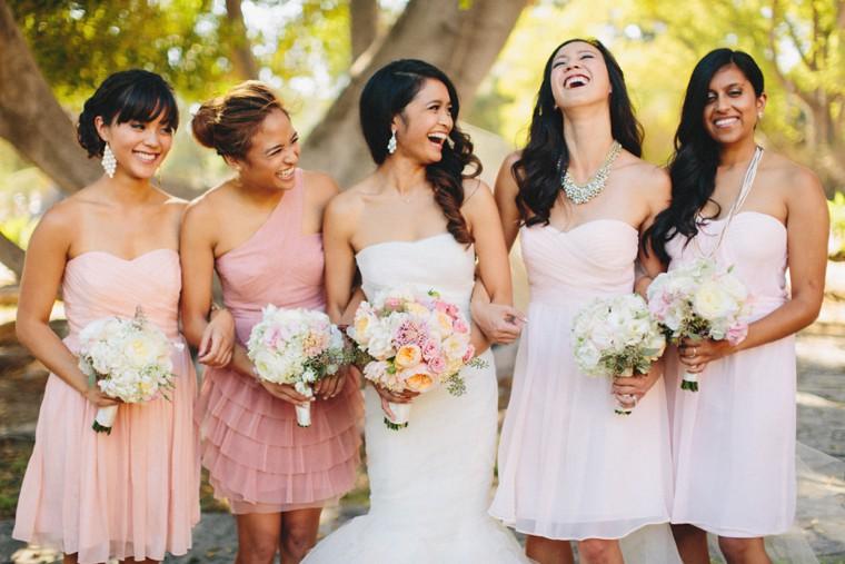 villadelsoldoro-wedding-frank-marissa39.jpg